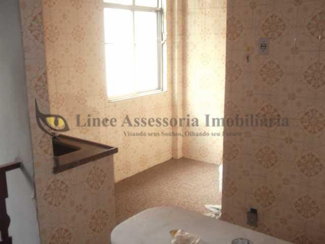 Cozinha 1.1 - Loja 150m² à venda Andaraí, Norte,Rio de Janeiro - R$ 500.000 - ADLJ20001 - 17