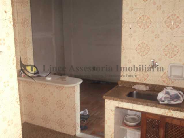 Cozinha 1 - Loja 150m² à venda Andaraí, Norte,Rio de Janeiro - R$ 500.000 - ADLJ20001 - 16