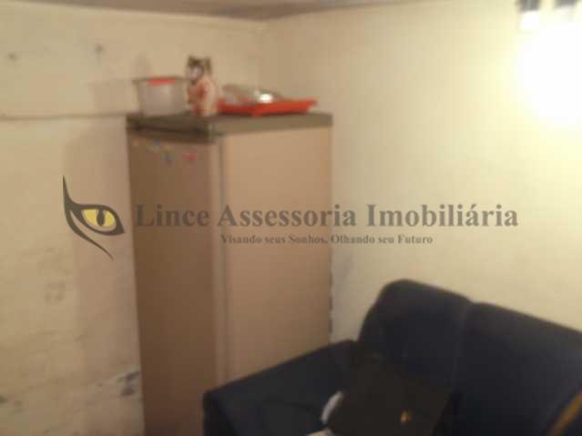 Sala 1.6 - Loja 150m² à venda Andaraí, Norte,Rio de Janeiro - R$ 500.000 - ADLJ20001 - 8