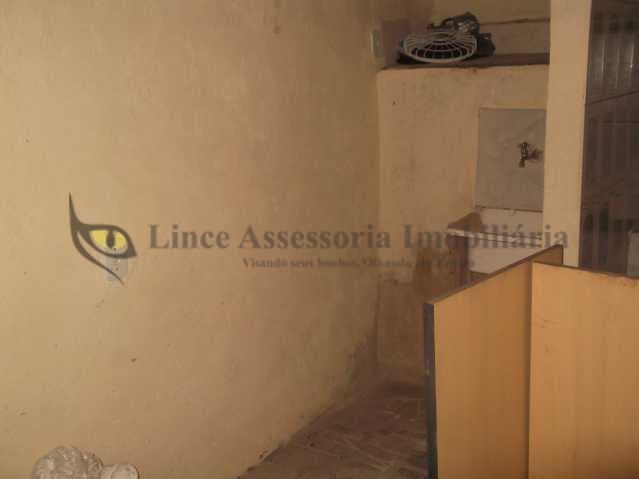 Sala 1.5 - Loja 150m² à venda Andaraí, Norte,Rio de Janeiro - R$ 500.000 - ADLJ20001 - 7