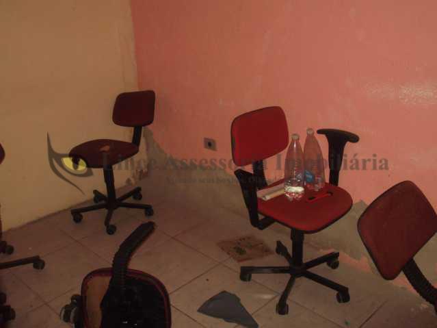 Sala 1.2 - Loja 150m² à venda Andaraí, Norte,Rio de Janeiro - R$ 500.000 - ADLJ20001 - 4