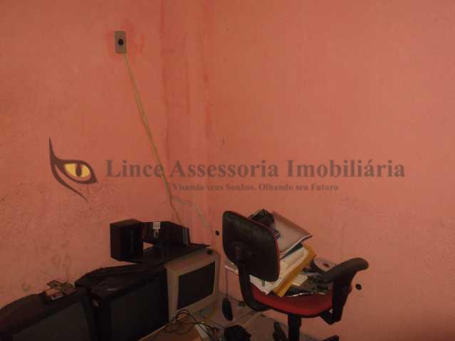 Sala 1.4 - Loja 150m² à venda Andaraí, Norte,Rio de Janeiro - R$ 500.000 - ADLJ20001 - 6