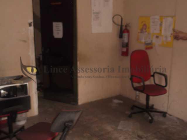 Sala 1.7 - Loja 150m² à venda Andaraí, Norte,Rio de Janeiro - R$ 500.000 - ADLJ20001 - 9