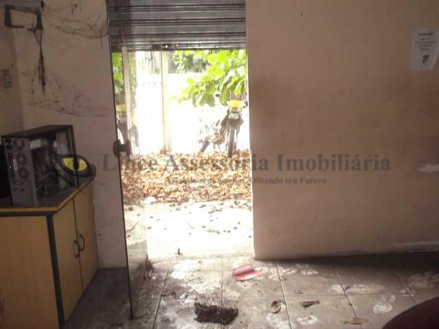 Sala 1.8 - Loja 150m² à venda Andaraí, Norte,Rio de Janeiro - R$ 500.000 - ADLJ20001 - 10