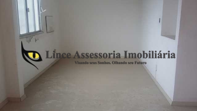 Sala 1 - Apartamento Cachambi,Norte,Rio de Janeiro,RJ À Venda,2 Quartos,56m² - TAAP20663 - 1