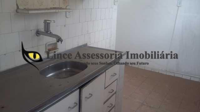 Cozinha 1 - Apartamento Cachambi,Norte,Rio de Janeiro,RJ À Venda,2 Quartos,56m² - TAAP20663 - 10