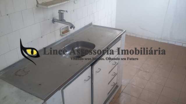 Cozinha 1.2 - Apartamento Cachambi,Norte,Rio de Janeiro,RJ À Venda,2 Quartos,56m² - TAAP20663 - 12