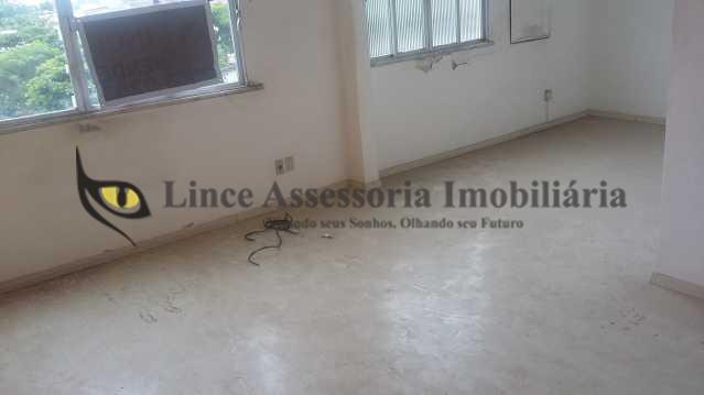 Sala 1.1 - Apartamento Cachambi,Norte,Rio de Janeiro,RJ À Venda,2 Quartos,56m² - TAAP20663 - 3