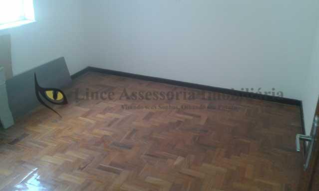 Quarto 1 - Apartamento 2 quartos à venda São Cristóvão, Norte,Rio de Janeiro - R$ 240.000 - TAAP20677 - 3