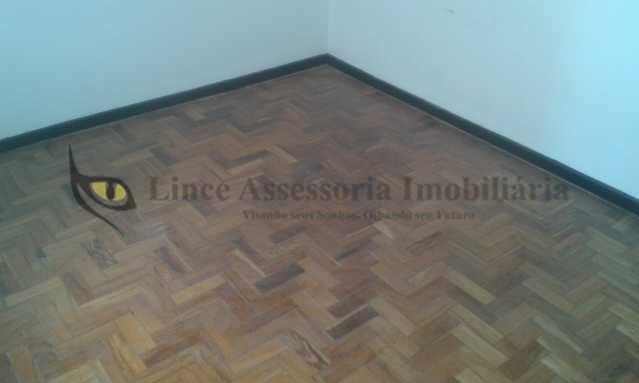 Quarto 1.2 - Apartamento 2 quartos à venda São Cristóvão, Norte,Rio de Janeiro - R$ 240.000 - TAAP20677 - 4