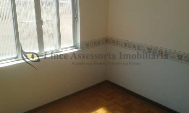 Quarto 2.1 - Apartamento 2 quartos à venda São Cristóvão, Norte,Rio de Janeiro - R$ 240.000 - TAAP20677 - 7
