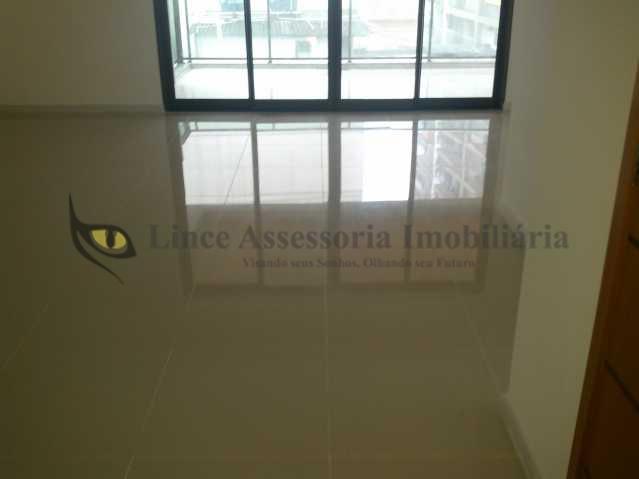 2sala2 - Apartamento 3 quartos à venda Botafogo, Sul,Rio de Janeiro - R$ 2.197.000 - IAAP30436 - 1