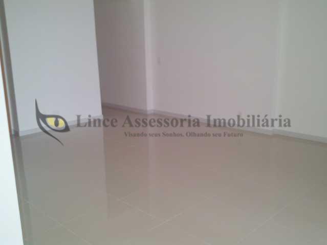 2sala3 - Apartamento 3 quartos à venda Botafogo, Sul,Rio de Janeiro - R$ 2.197.000 - IAAP30436 - 6