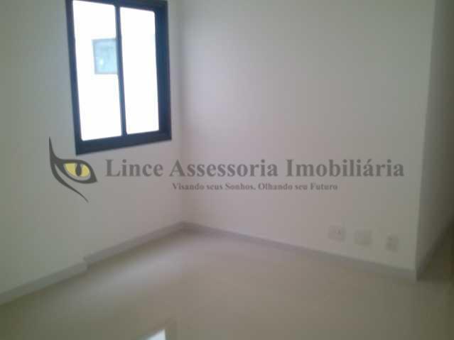 3salaintima1 - Apartamento 3 quartos à venda Botafogo, Sul,Rio de Janeiro - R$ 2.197.000 - IAAP30436 - 7