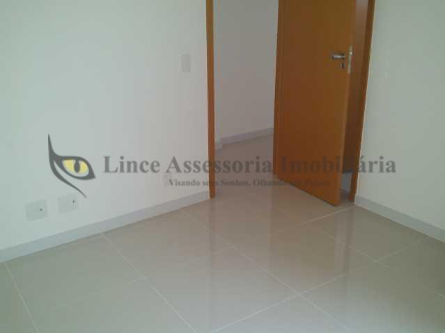 4quarto1 - Apartamento 3 quartos à venda Botafogo, Sul,Rio de Janeiro - R$ 2.197.000 - IAAP30436 - 8
