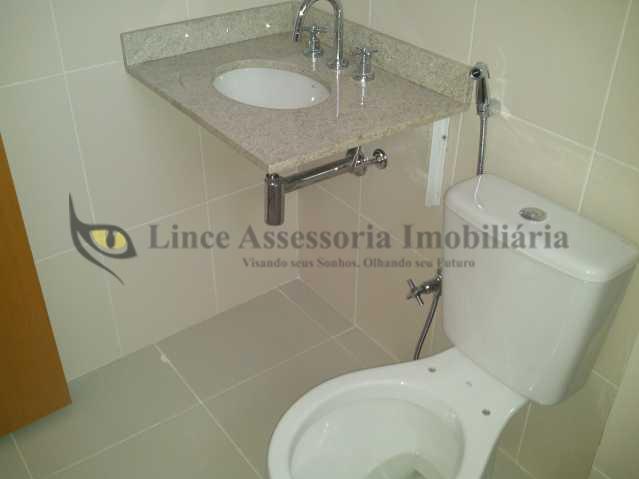 5suíte1 - Apartamento 3 quartos à venda Botafogo, Sul,Rio de Janeiro - R$ 2.197.000 - IAAP30436 - 9