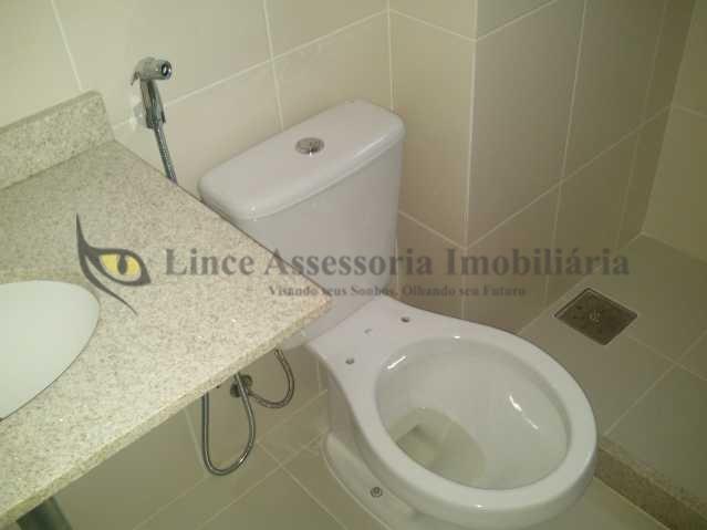 5suíte2 - Apartamento 3 quartos à venda Botafogo, Sul,Rio de Janeiro - R$ 2.197.000 - IAAP30436 - 10