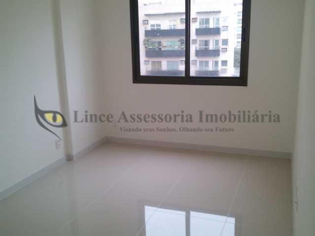 6quarto2 - Apartamento 3 quartos à venda Botafogo, Sul,Rio de Janeiro - R$ 2.197.000 - IAAP30436 - 12