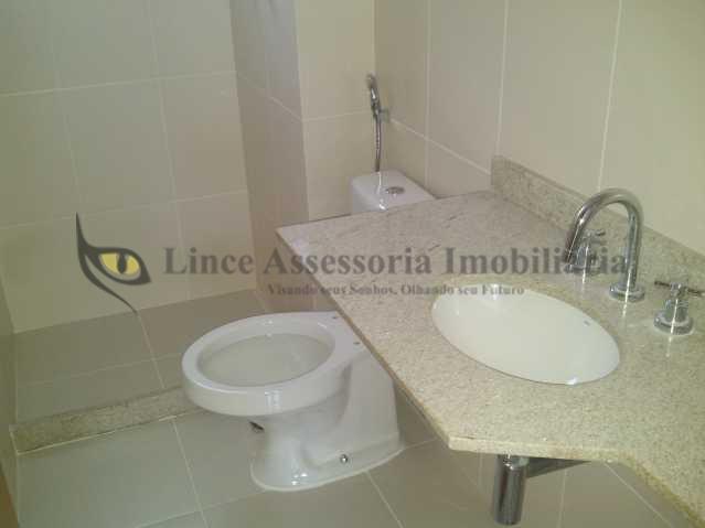 7suíte1 - Apartamento 3 quartos à venda Botafogo, Sul,Rio de Janeiro - R$ 2.197.000 - IAAP30436 - 13