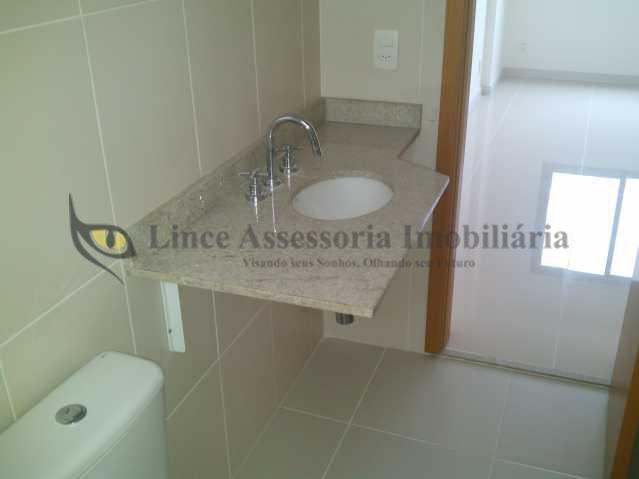 7suíte2 - Apartamento 3 quartos à venda Botafogo, Sul,Rio de Janeiro - R$ 2.197.000 - IAAP30436 - 14