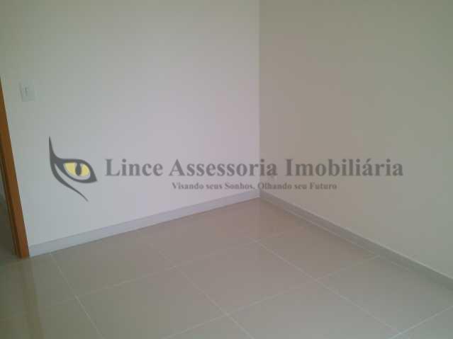 8quarto2 - Apartamento 3 quartos à venda Botafogo, Sul,Rio de Janeiro - R$ 2.197.000 - IAAP30436 - 16