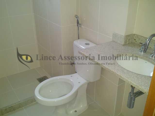 9suíte1 - Apartamento 3 quartos à venda Botafogo, Sul,Rio de Janeiro - R$ 2.197.000 - IAAP30436 - 17
