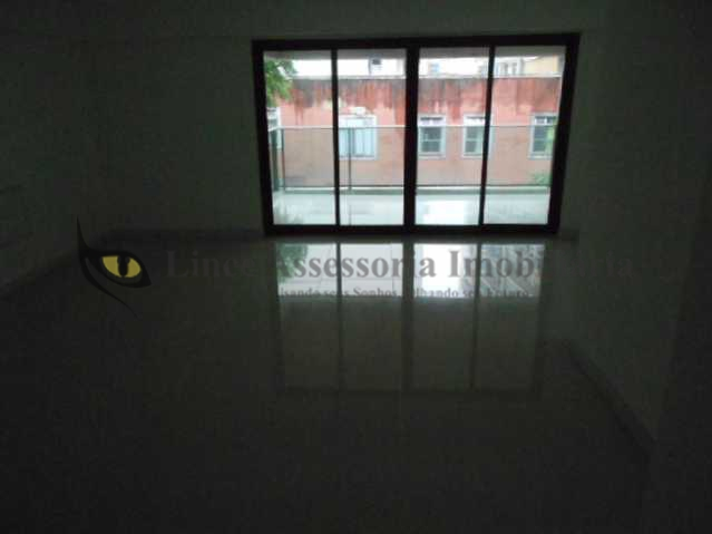 2sala5 - Apartamento 3 quartos à venda Botafogo, Sul,Rio de Janeiro - R$ 1.690.000 - IAAP30439 - 8