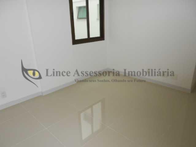 5salaintima1 - Apartamento 3 quartos à venda Botafogo, Sul,Rio de Janeiro - R$ 1.690.000 - IAAP30439 - 11