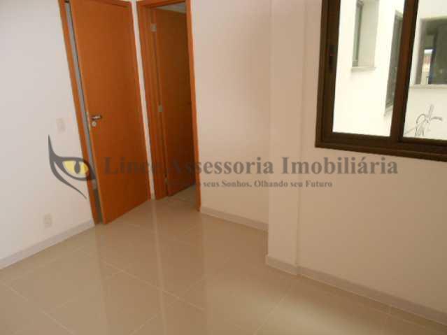 6quarto1 - Apartamento 3 quartos à venda Botafogo, Sul,Rio de Janeiro - R$ 1.690.000 - IAAP30439 - 12
