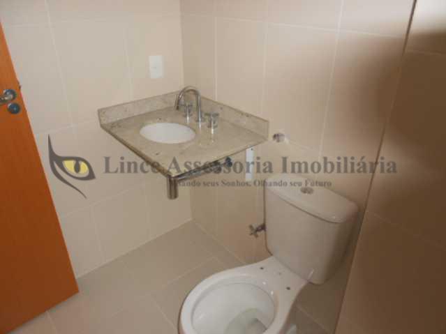 6suíte1 - Apartamento 3 quartos à venda Botafogo, Sul,Rio de Janeiro - R$ 1.690.000 - IAAP30439 - 14