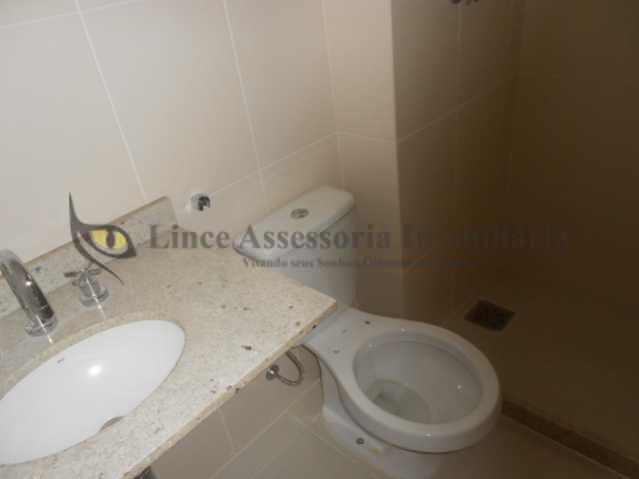 6suíte2 - Apartamento 3 quartos à venda Botafogo, Sul,Rio de Janeiro - R$ 1.690.000 - IAAP30439 - 15