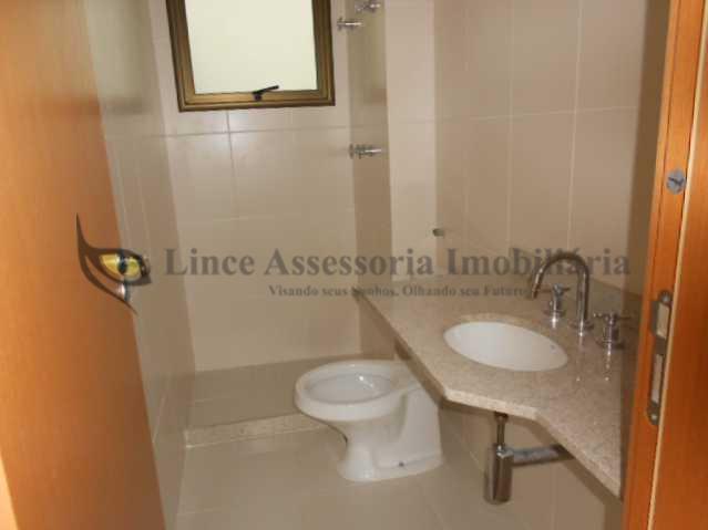 7suíte2 - Apartamento 3 quartos à venda Botafogo, Sul,Rio de Janeiro - R$ 1.690.000 - IAAP30439 - 17
