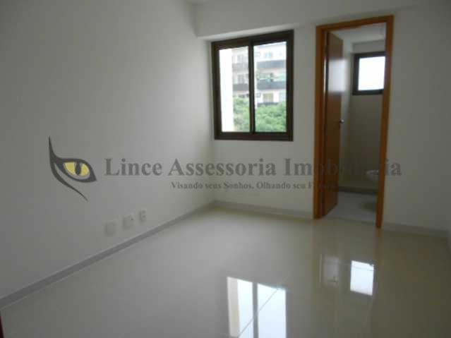 8quarto1 - Apartamento 3 quartos à venda Botafogo, Sul,Rio de Janeiro - R$ 1.690.000 - IAAP30439 - 18