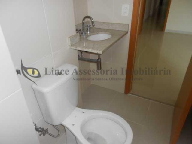 8suíte1 - Apartamento 3 quartos à venda Botafogo, Sul,Rio de Janeiro - R$ 1.690.000 - IAAP30439 - 19