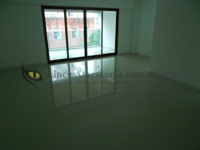 2sala1 - Apartamento 3 quartos à venda Botafogo, Sul,Rio de Janeiro - R$ 2.197.000 - IAAP30441 - 4