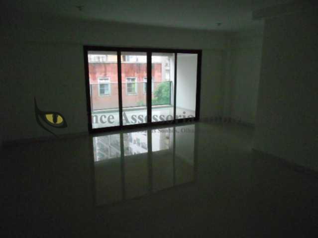 2sala3 - Apartamento 3 quartos à venda Botafogo, Sul,Rio de Janeiro - R$ 2.197.000 - IAAP30441 - 6