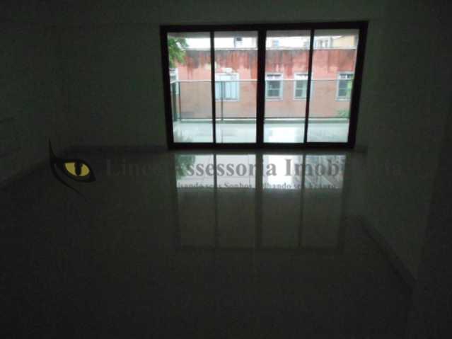 2sala5 - Apartamento 3 quartos à venda Botafogo, Sul,Rio de Janeiro - R$ 2.197.000 - IAAP30441 - 8