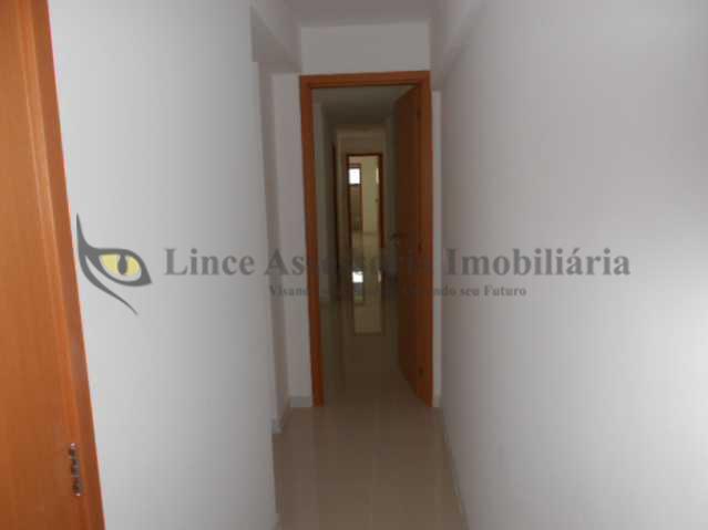 3circulação1 - Apartamento 3 quartos à venda Botafogo, Sul,Rio de Janeiro - R$ 2.197.000 - IAAP30441 - 9