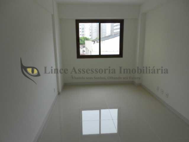7quarto1 - Apartamento 3 quartos à venda Botafogo, Sul,Rio de Janeiro - R$ 2.197.000 - IAAP30441 - 16
