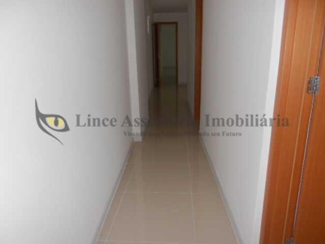 9circulação1 - Apartamento 3 quartos à venda Botafogo, Sul,Rio de Janeiro - R$ 2.197.000 - IAAP30441 - 20