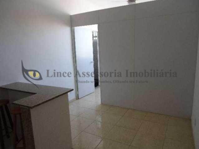 2sala2 - Kitnet/Conjugado 28m² à venda Laranjeiras, Sul,Rio de Janeiro - R$ 270.000 - IAKI00251 - 7