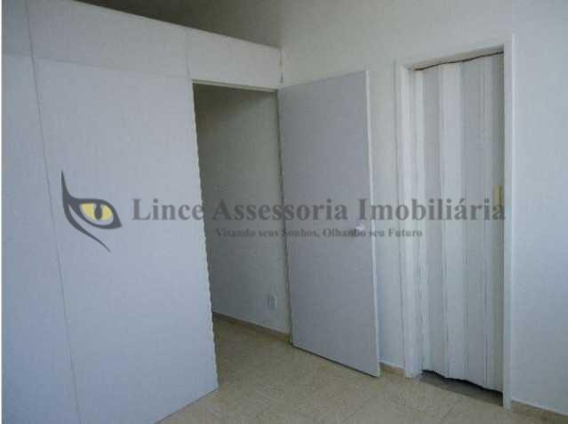 2sala3 - Kitnet/Conjugado 28m² à venda Laranjeiras, Sul,Rio de Janeiro - R$ 270.000 - IAKI00251 - 8