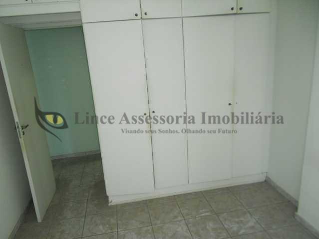 QUARTO - Apartamento Centro, Centro,Rio de Janeiro, RJ À Venda, 1 Quarto, 58m² - TAAP10126 - 7