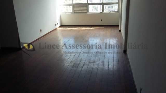Sala 1.1 - Apartamento 3 quartos à venda Tijuca, Norte,Rio de Janeiro - R$ 680.000 - ADAP30280 - 3