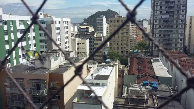 Vista 1 - Apartamento 3 quartos à venda Tijuca, Norte,Rio de Janeiro - R$ 680.000 - ADAP30280 - 20