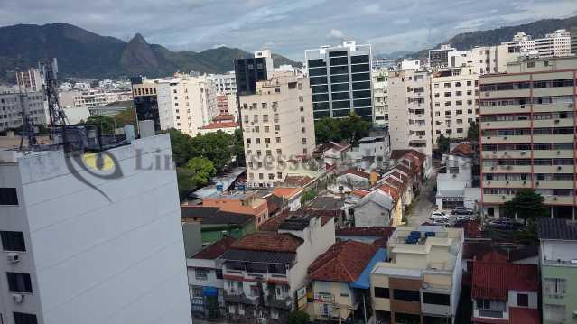 Vista 1.1 - Apartamento 3 quartos à venda Tijuca, Norte,Rio de Janeiro - R$ 680.000 - ADAP30280 - 21
