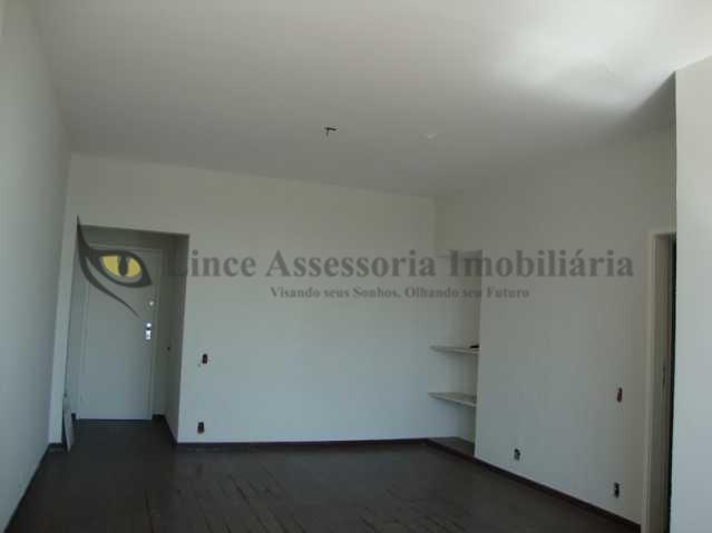 Sala 1.2 - Apartamento 3 quartos à venda Tijuca, Norte,Rio de Janeiro - R$ 680.000 - ADAP30280 - 4
