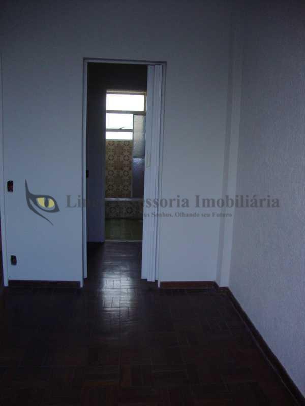 Sala 1.3 - Apartamento 3 quartos à venda Tijuca, Norte,Rio de Janeiro - R$ 680.000 - ADAP30280 - 5