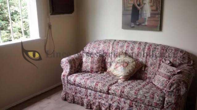 Sala 1.5 - Apartamento 3 quartos à venda Tijuca, Norte,Rio de Janeiro - R$ 615.000 - ADAP30281 - 7