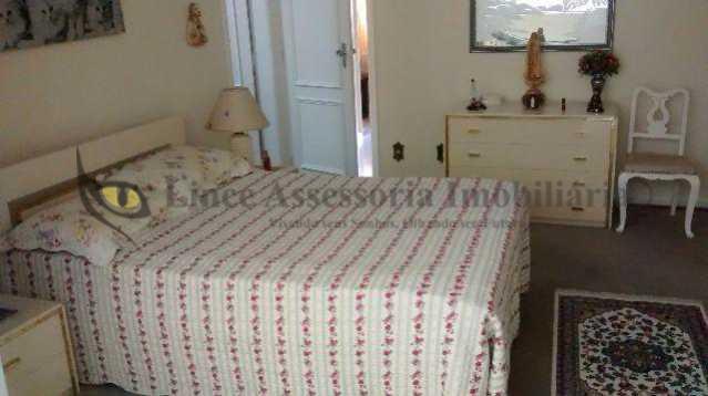 Quarto Suíte 1.1 - Apartamento 3 quartos à venda Tijuca, Norte,Rio de Janeiro - R$ 615.000 - ADAP30281 - 13